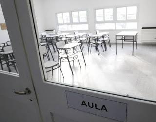 RÍO NEGRO: EDUCACIÓN RATIFICÓ LA PRESENCIALIDAD EN LAS ESCUELAS DE LA PROVINCIA