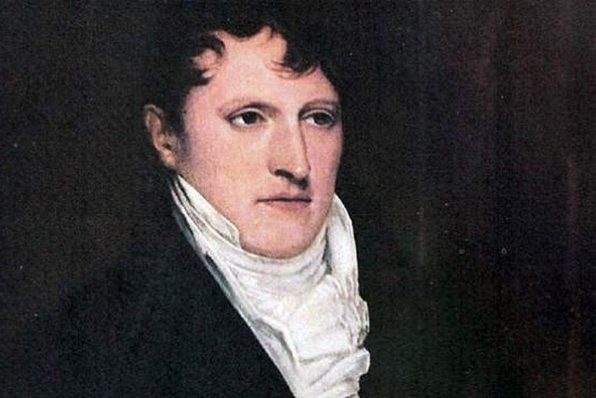1812 – JUNIO 20 DÍA DE LA BANDERA – 2021