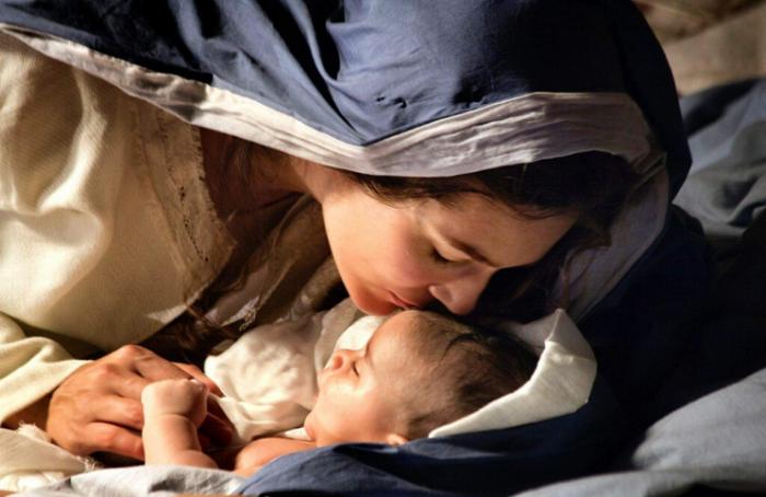 Hoy la Iglesia celebra la Solemnidad de la Asunción de la Virgen María