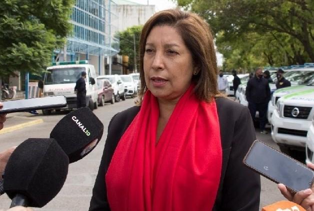 Covid: Río Negro y  cinco provincias más anunciaron que no se sumarán a la apertura anunciada por Nación