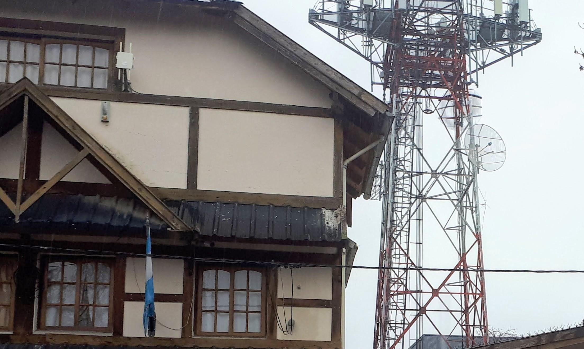 El Bolsón: Internas en Coopetel por la falta de fecha para asamblea general y renovación de cargos