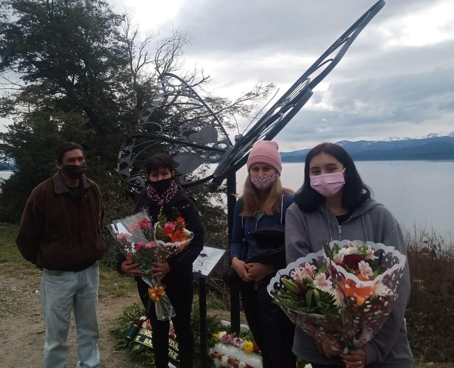 Bariloche: 14 años del dolor transformado en esperanza que recordó la tragedia del 6 de Septiembre