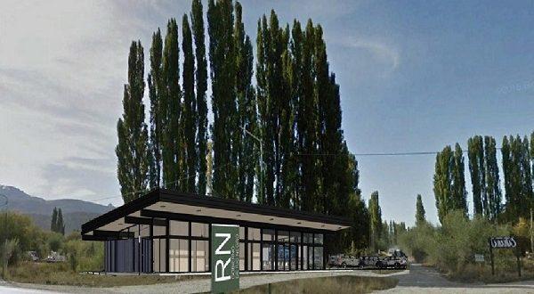 El Bolsón: El intendente Pogliano inaugurará el Centro Turístico y cederá tierras a Justicia